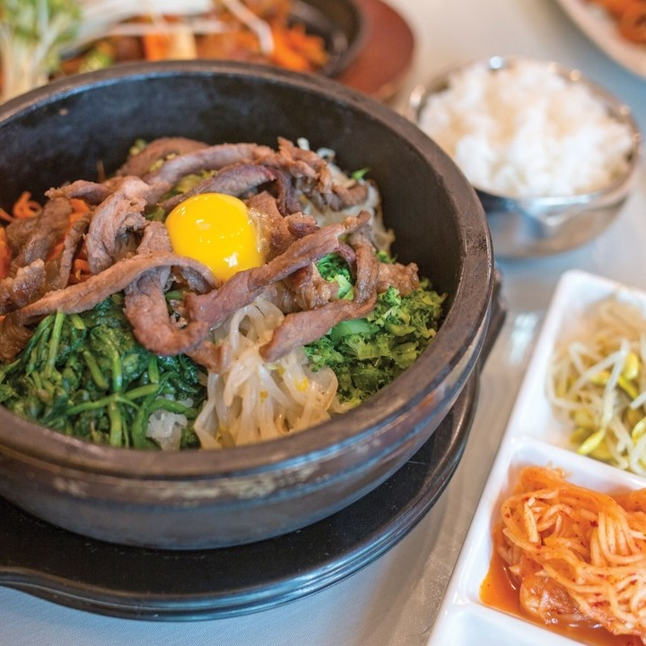 4432_Dish_Restaurant-Review_Happy-Bibimbap-House_Korean_Katie-Reahl_3.jpg