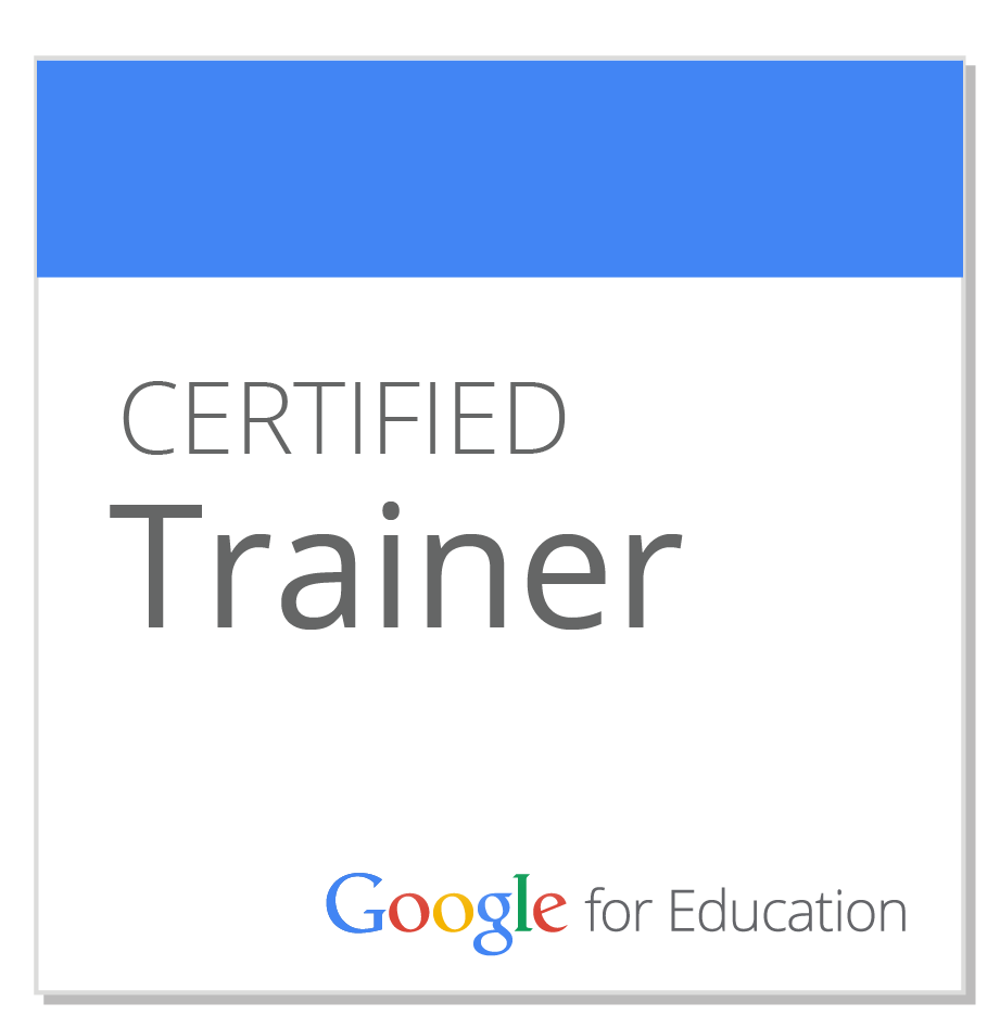 Certified_Trainer_Badge.png