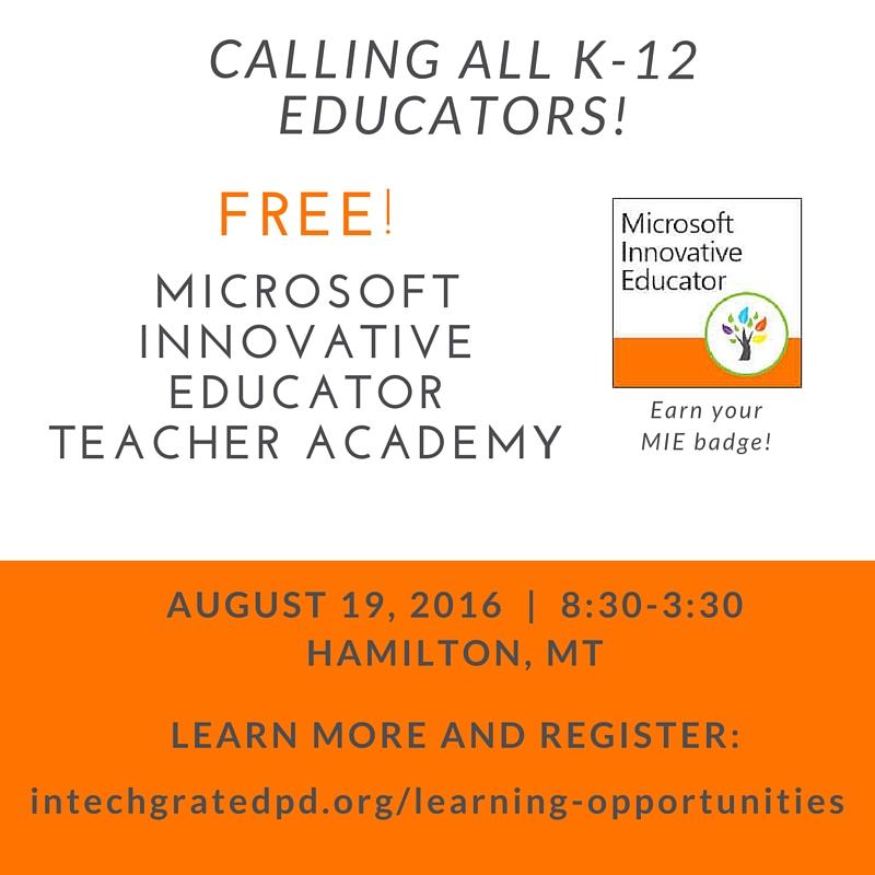 Microsoft Innovative Educator Teacher Academy.jpg
