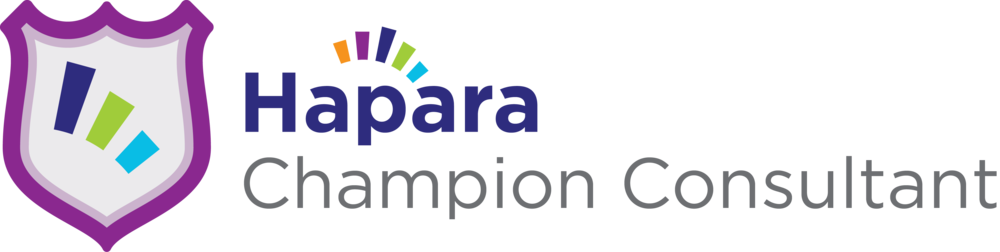 Copy of Hapara Champion Consultant.png