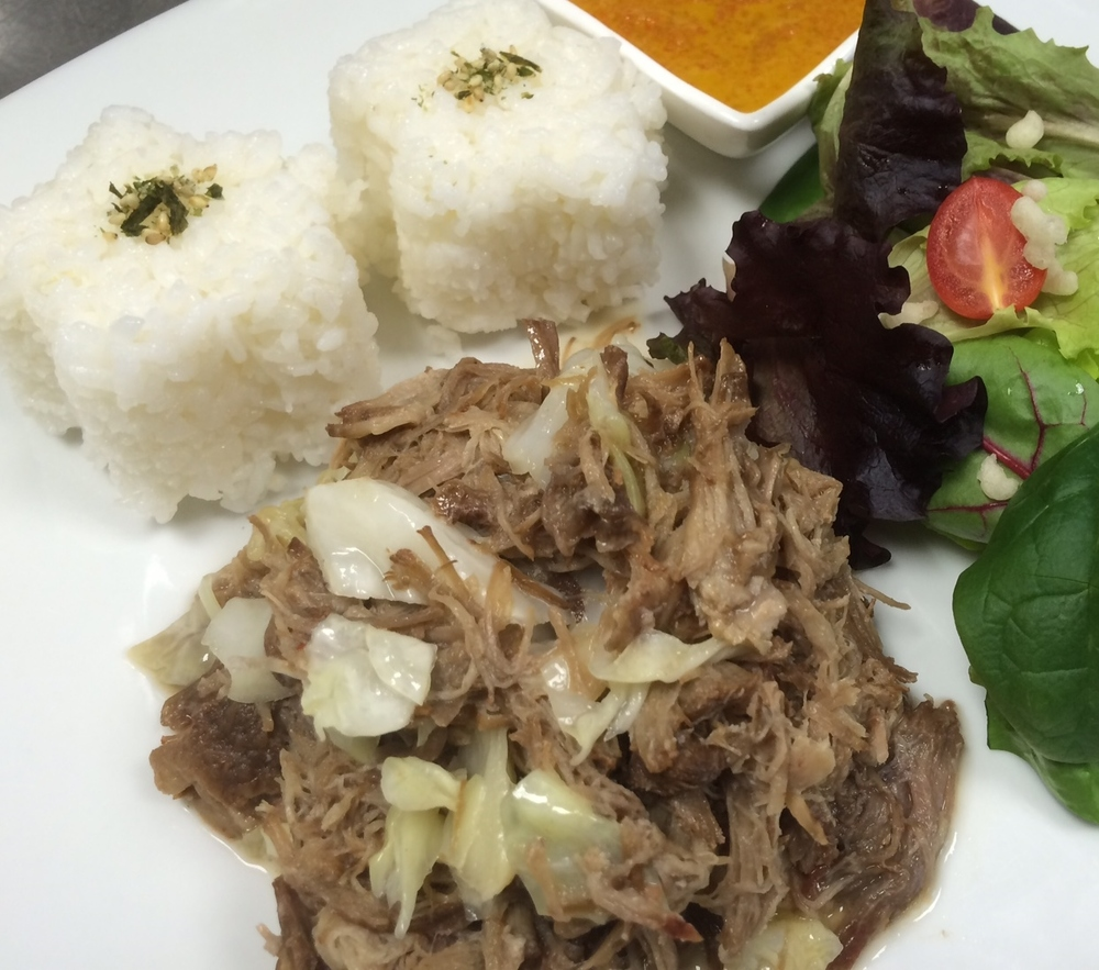 Kalua Pork.JPG