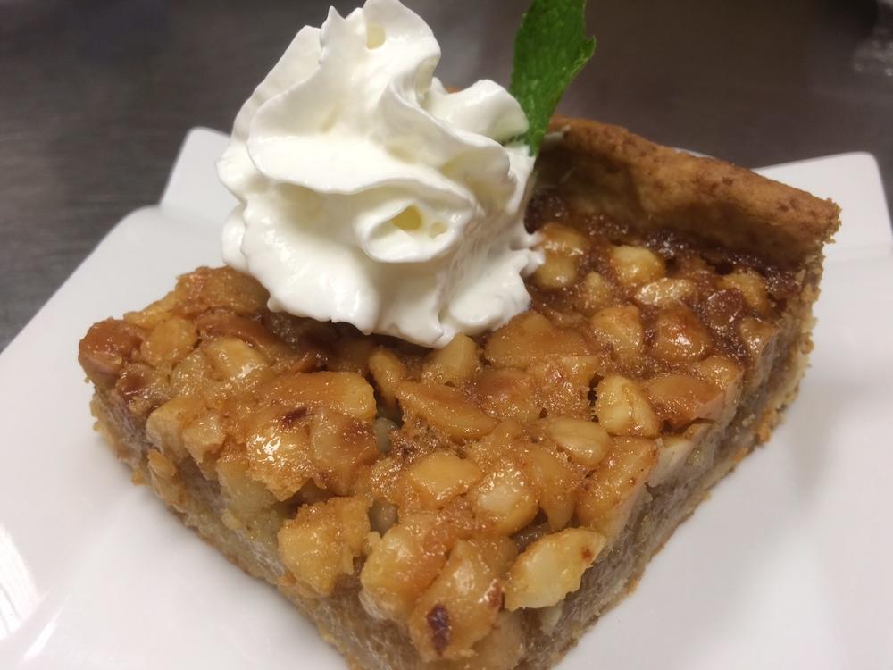 Macadamia Pie.JPG