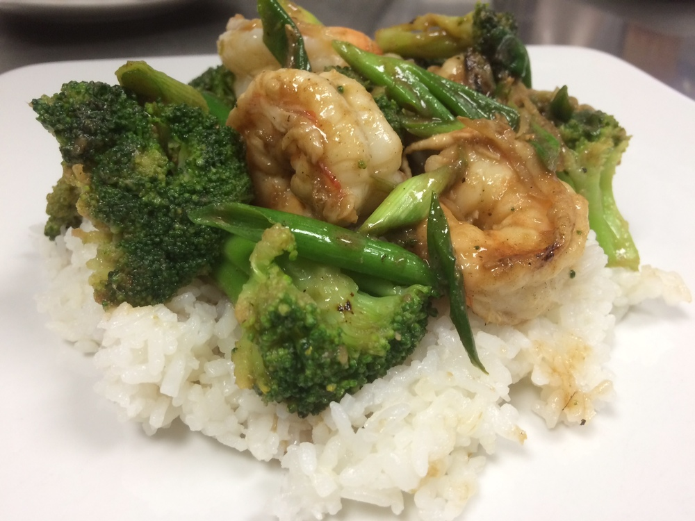 Ponzu Shrimp.JPG