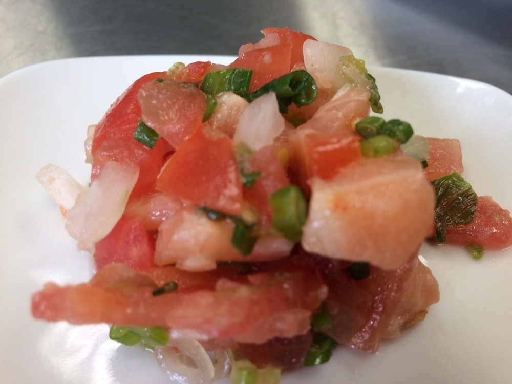 Lomi Salmon.JPG