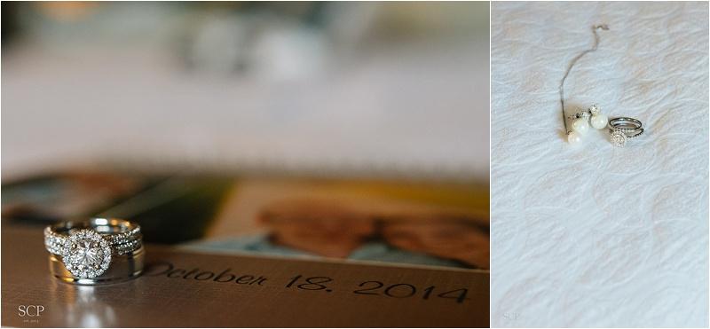 2014-10-29_0006.jpg