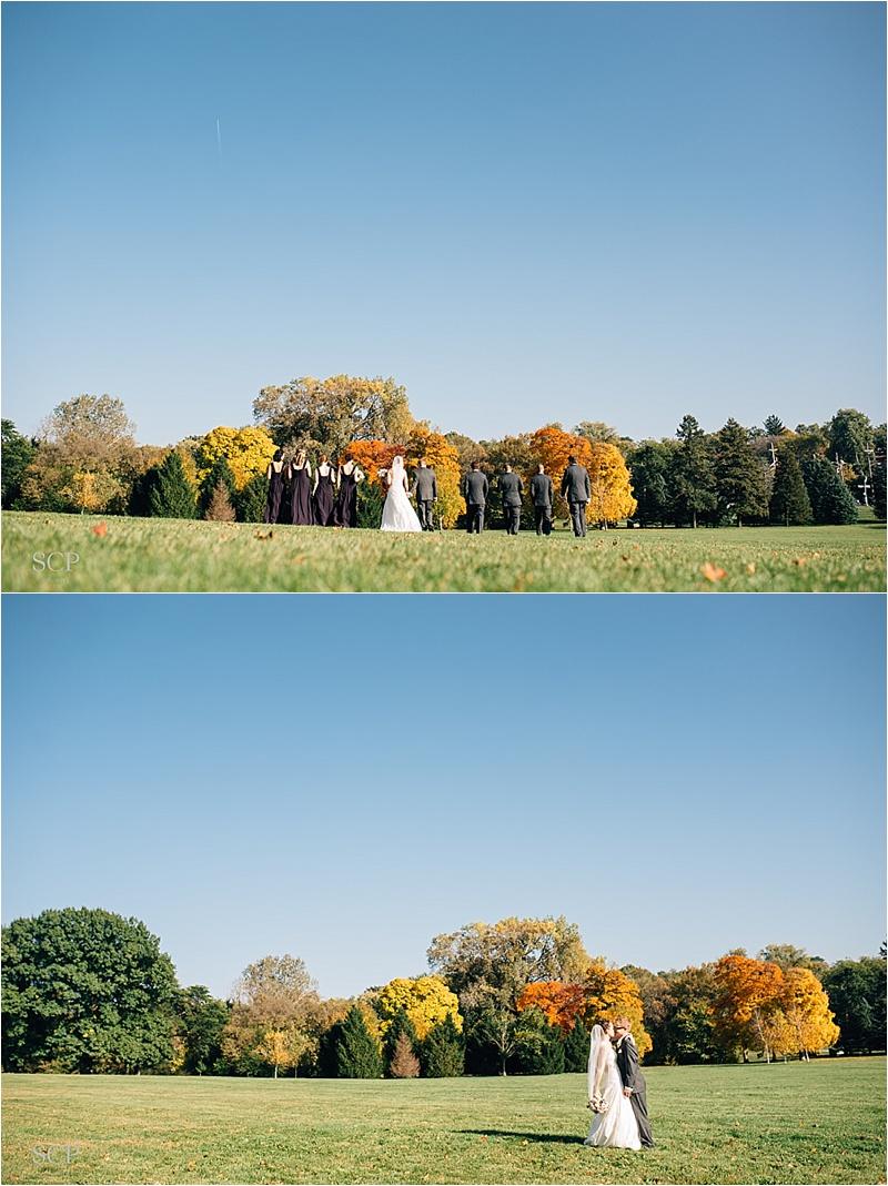2014-10-29_0024.jpg