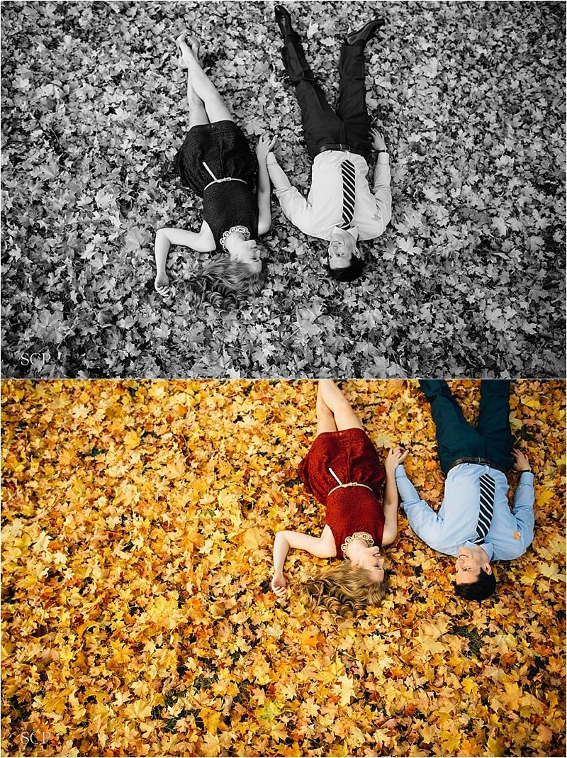 2014-10-29_0043.jpg