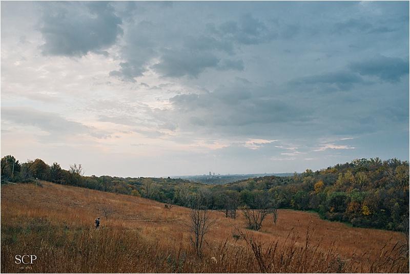 2014-10-29_0051.jpg