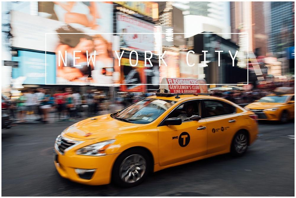 headline taxi.jpg