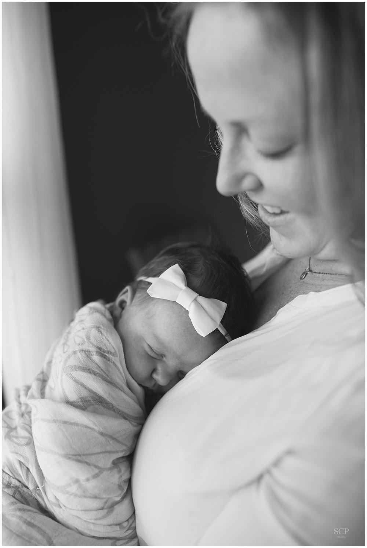 newborn lifestyle omaha bachmann-4841.jpg