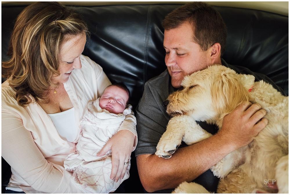newborn lifestyle omaha bachmann-4937.jpg