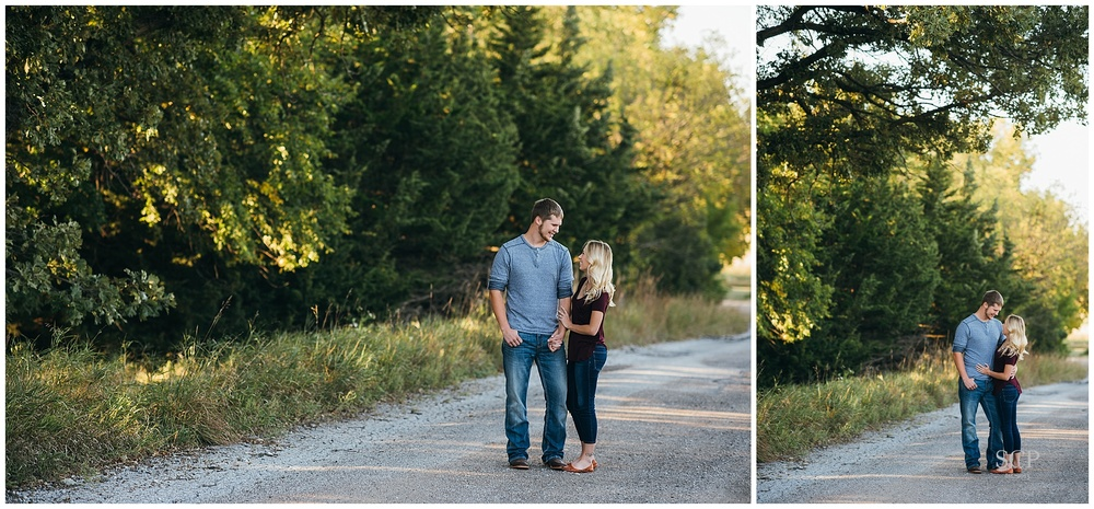 Engagement Session Omaha michael taylor -8386.jpg