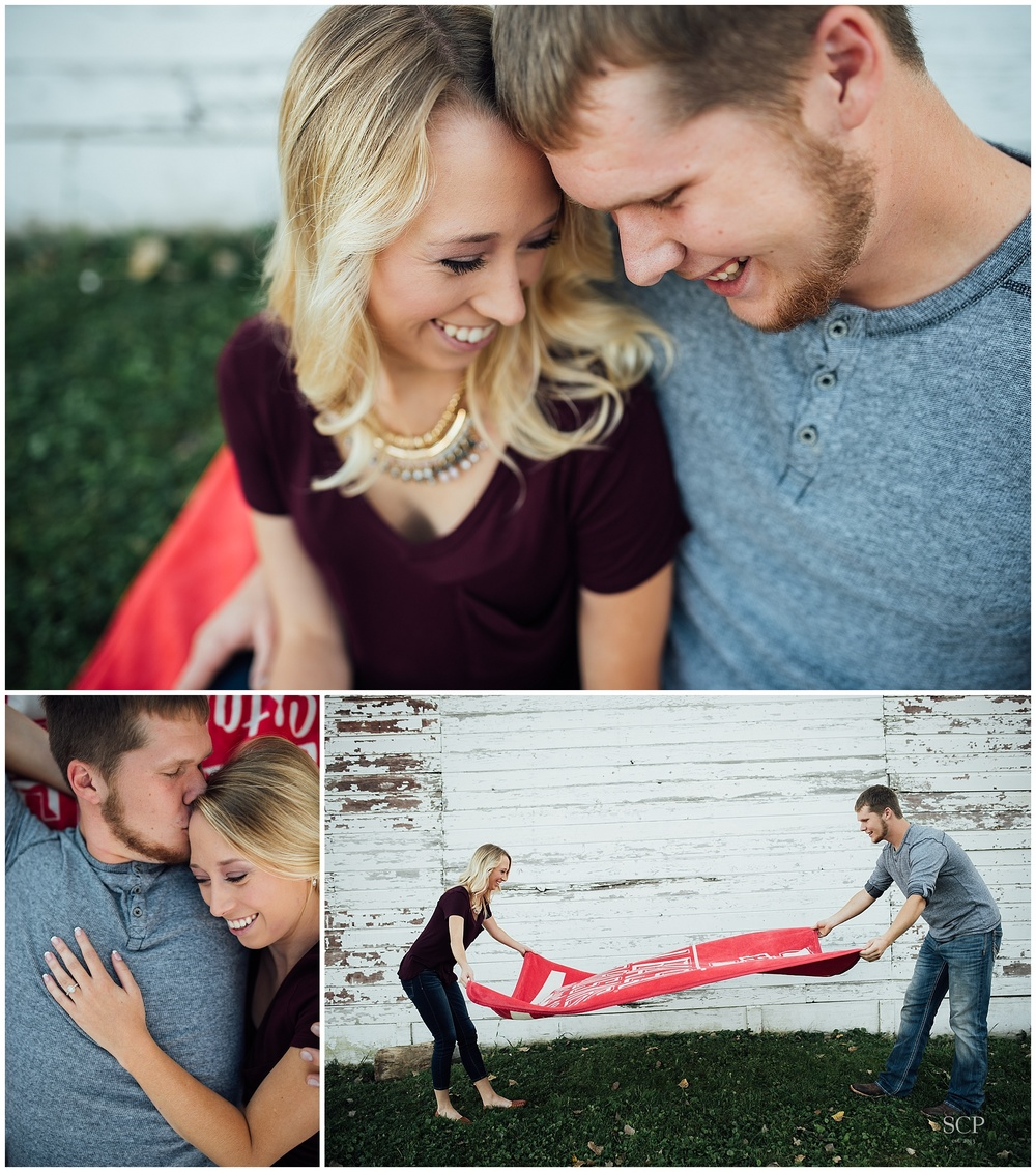Engagement Session Omaha michael taylor -8466.jpg
