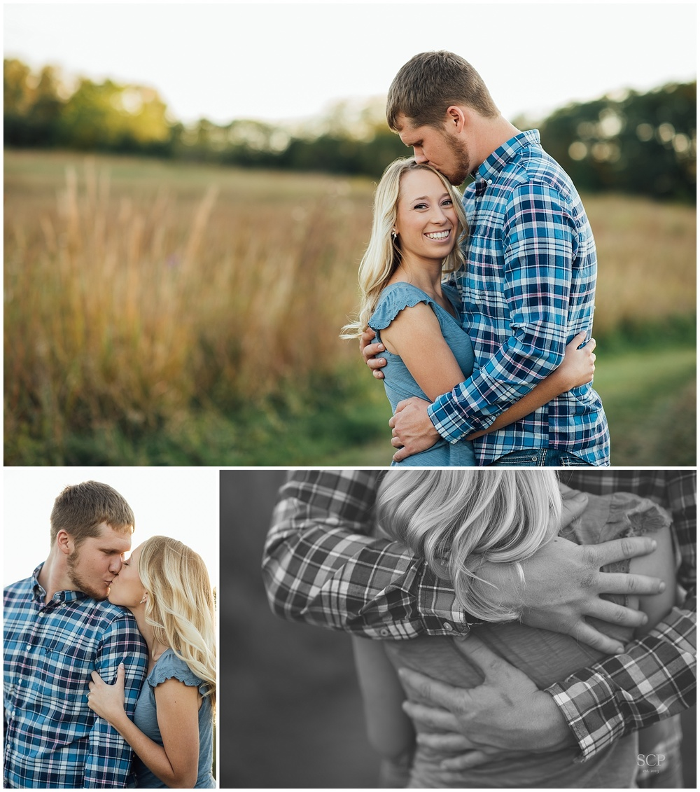 Engagement Session Omaha michael taylor -8540.jpg