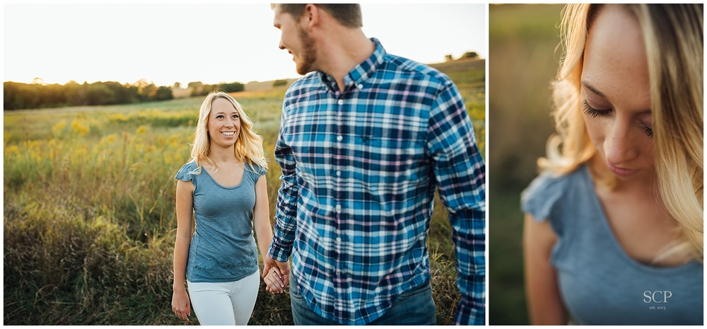 Engagement Session Omaha michael taylor -8586.jpg