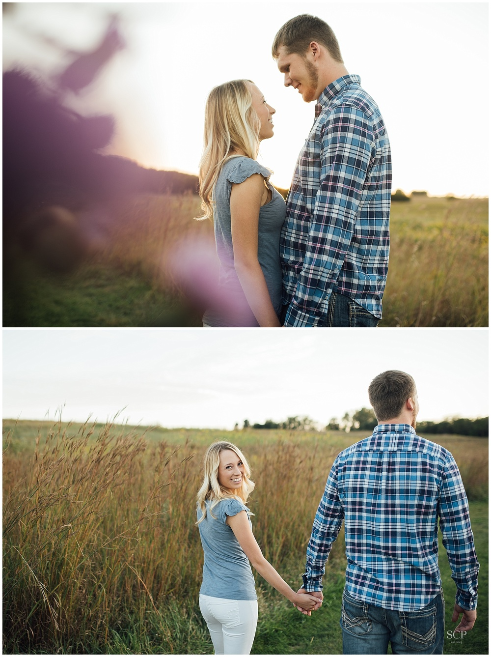 Engagement Session Omaha michael taylor -8623.jpg