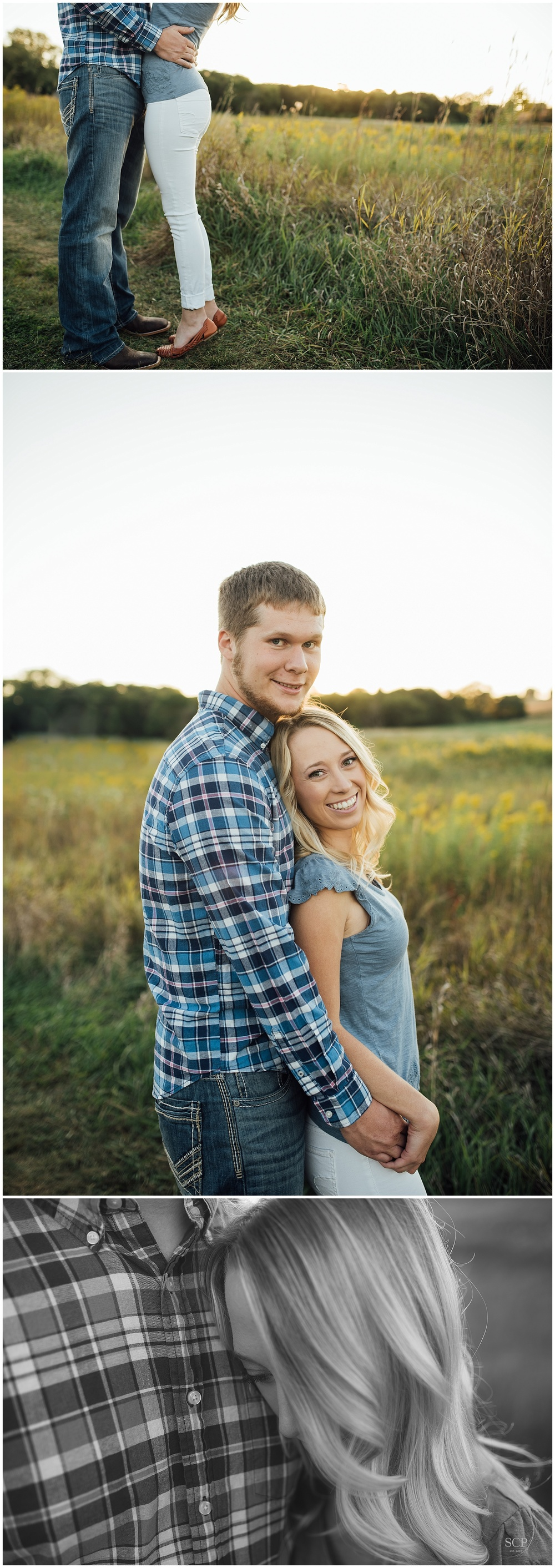 Engagement Session Omaha michael taylor -8564.jpg