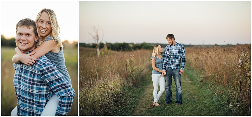 Engagement Session Omaha michael taylor -8660.jpg