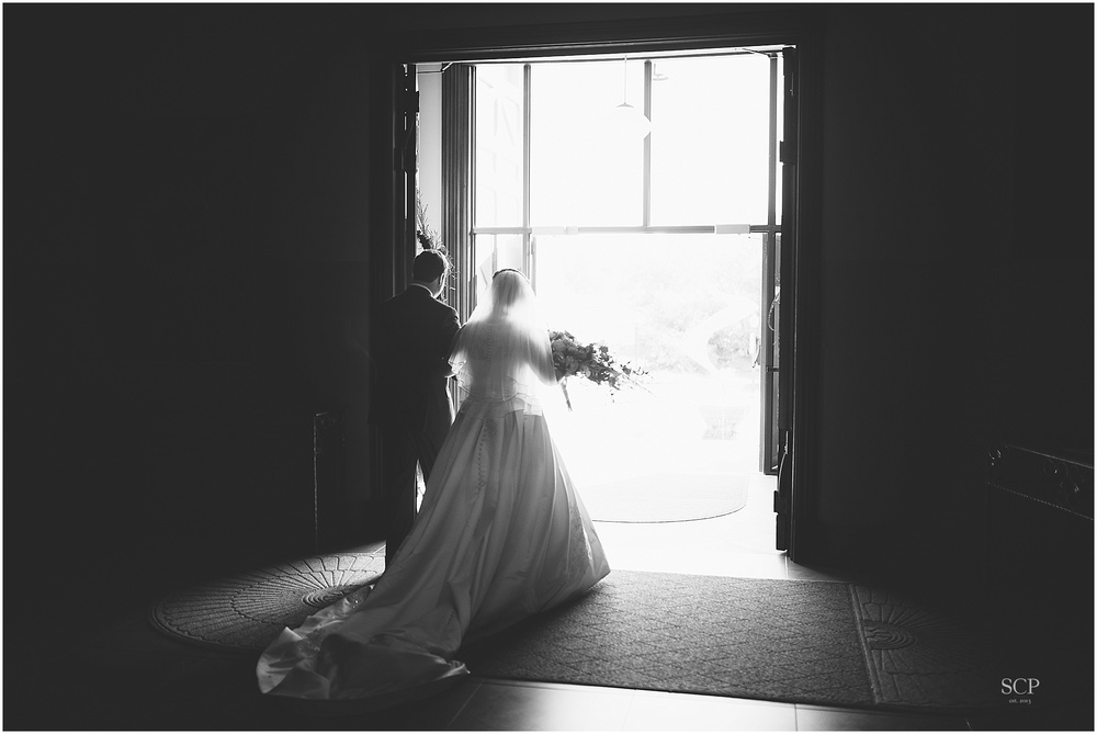Paxton Omaha Wedding Erin Campbell-3631.jpg