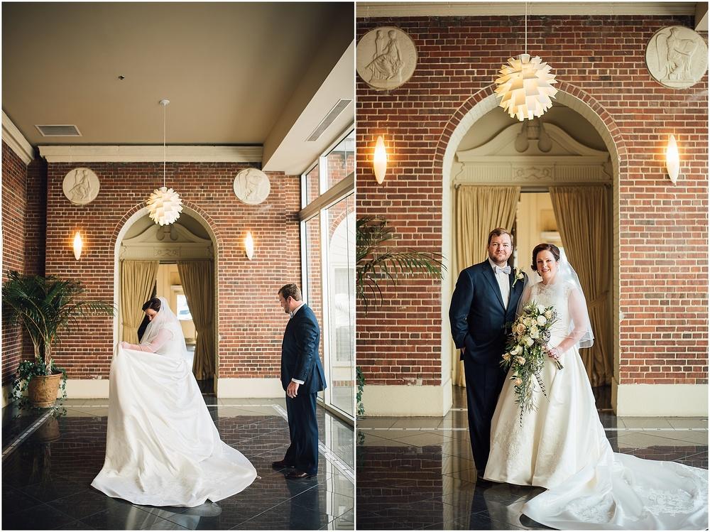 Paxton Omaha Wedding Erin Campbell-8869.jpg