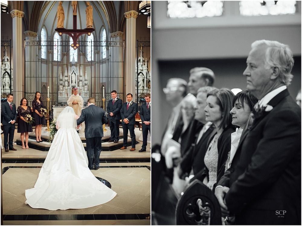 Paxton Omaha Wedding Erin Campbell-9176.jpg