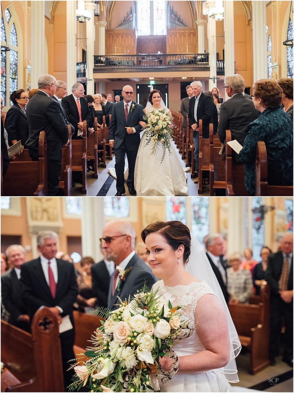 Paxton Omaha Wedding Erin Campbell-9162.jpg