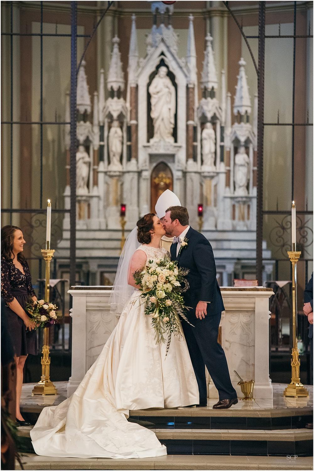 Paxton Omaha Wedding Erin Campbell-9374.jpg