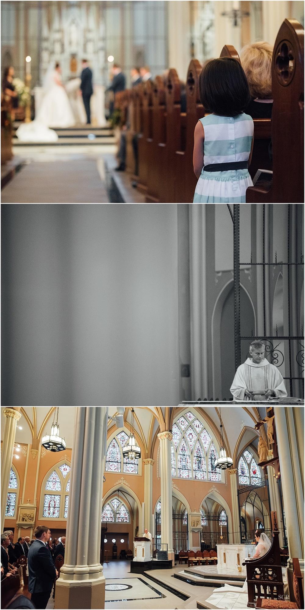 Paxton Omaha Wedding Erin Campbell-9261.jpg