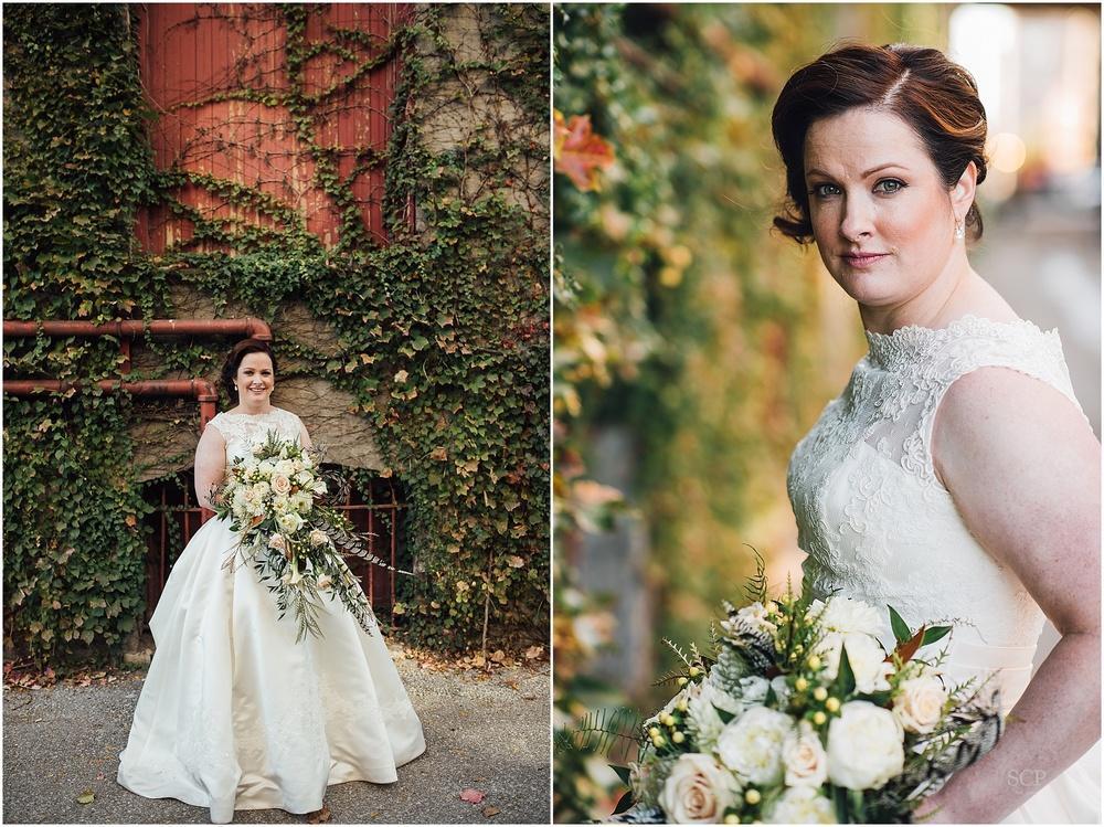 Paxton Omaha Wedding Erin Campbell-9495.jpg