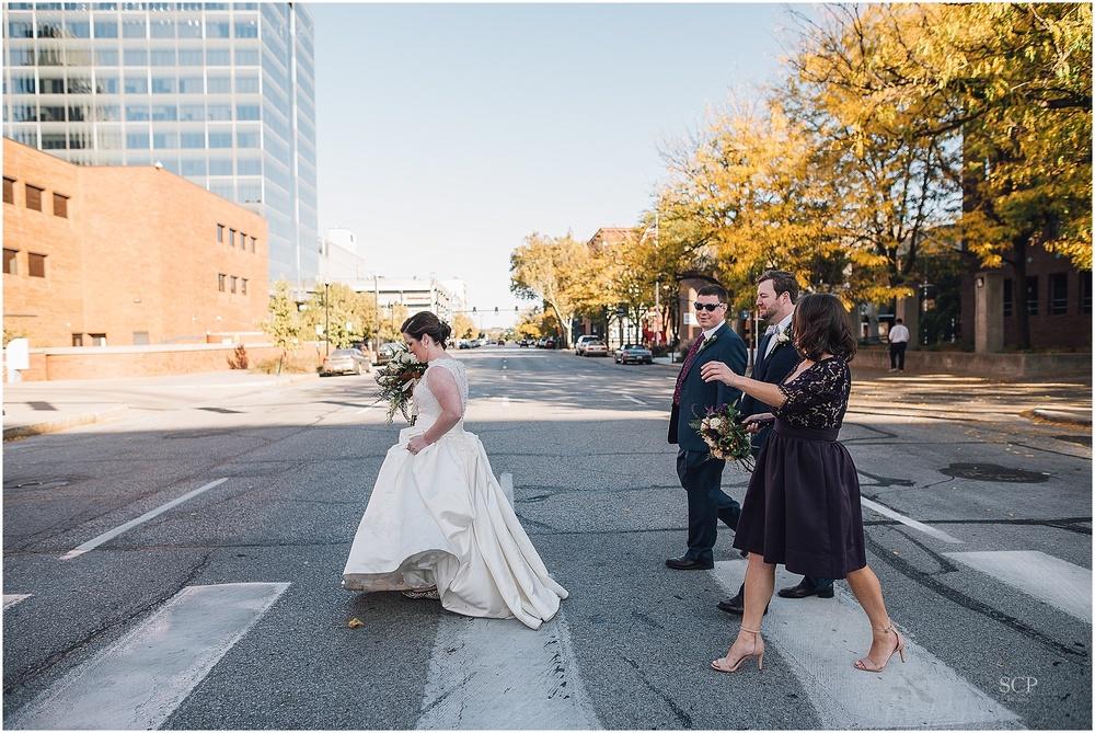 Paxton Omaha Wedding Erin Campbell-9657.jpg