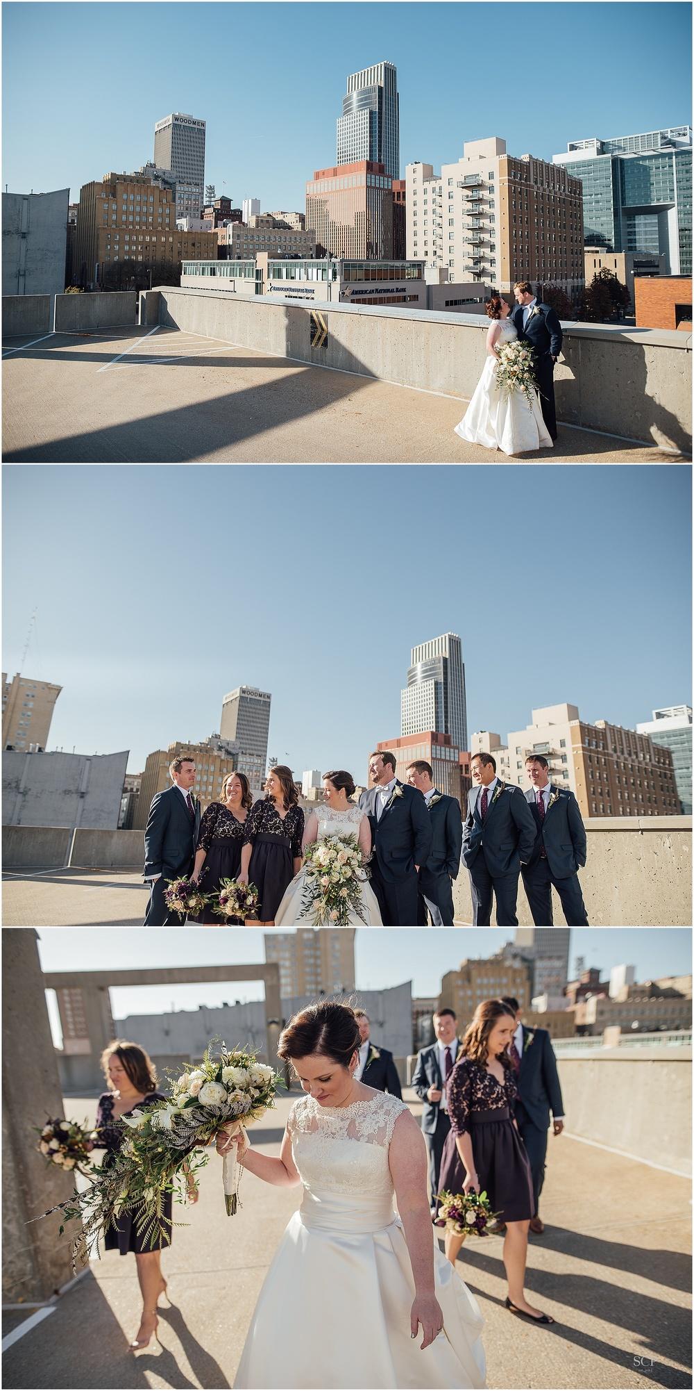 Paxton Omaha Wedding Erin Campbell-9618.jpg
