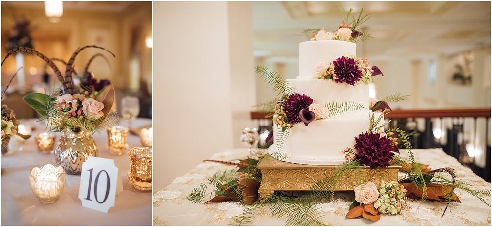 Paxton Omaha Wedding Erin Campbell-9687.jpg
