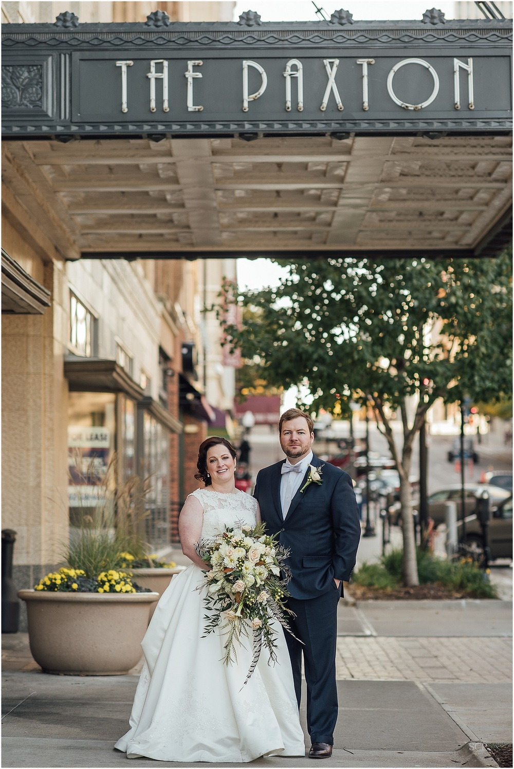 Paxton Omaha Wedding Erin Campbell-9667.jpg