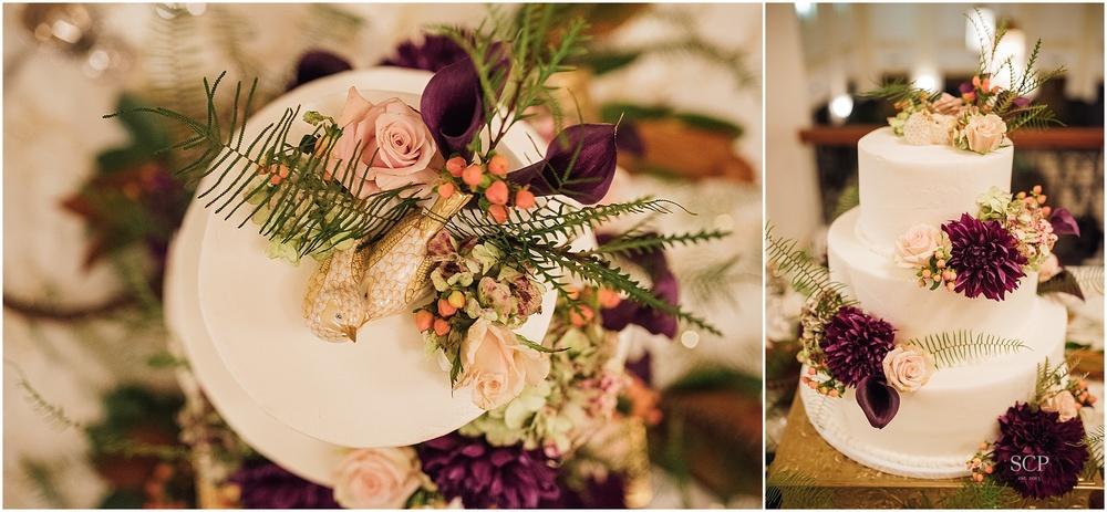 Paxton Omaha Wedding Erin Campbell-9724.jpg