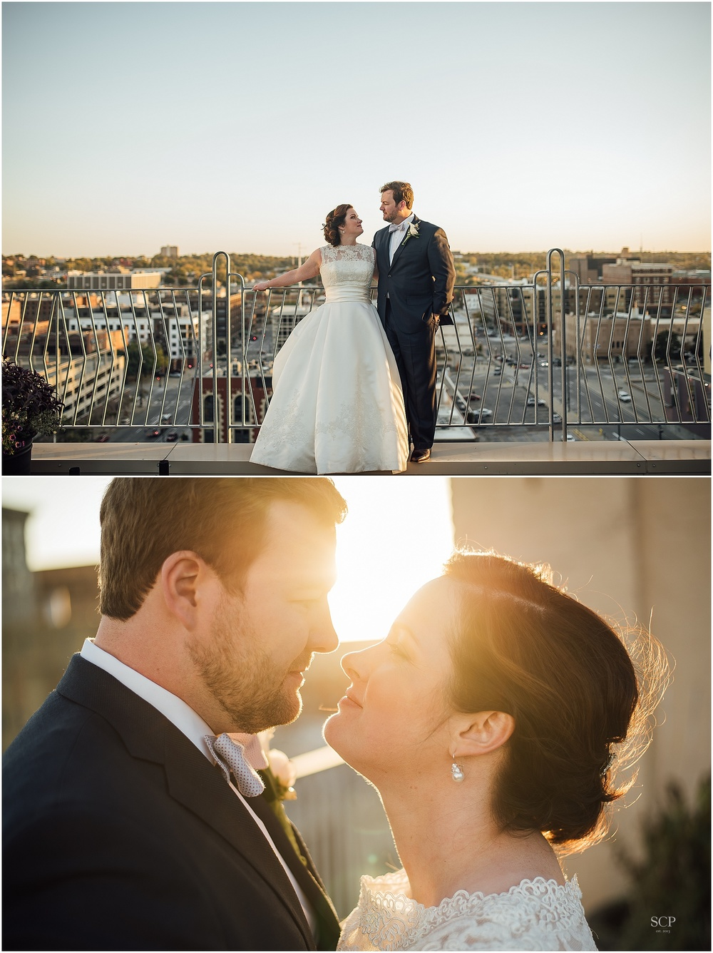 Paxton Omaha Wedding Erin Campbell-9862.jpg