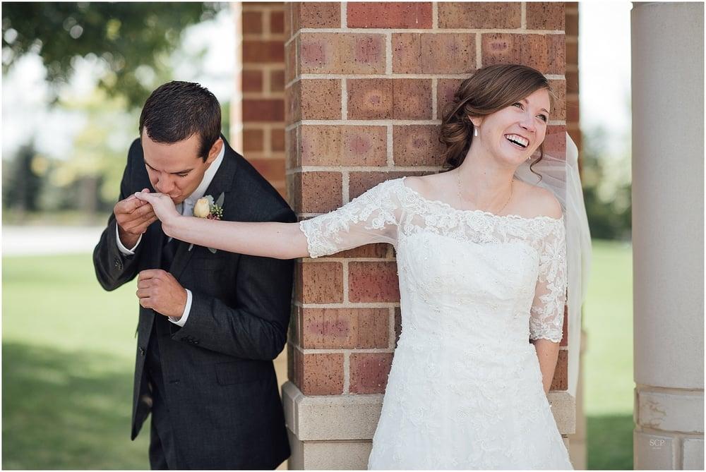 Georgetown Club Omaha Wedding Shawn Kelly-3482.jpg