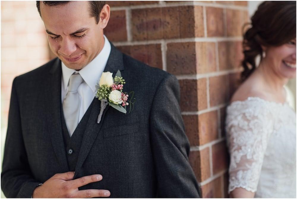 Georgetown Club Omaha Wedding Shawn Kelly-3472.jpg