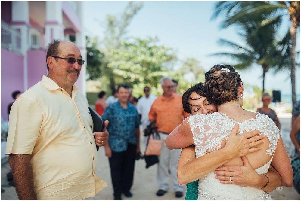 riu ocho rios wedding jamaica sarah mitch -7671.jpg
