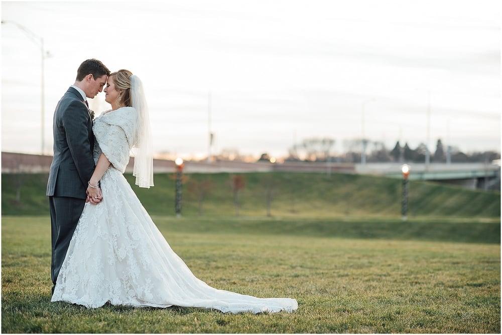 CityLight Omaha Wedding Sarah & Dave-4872.jpg