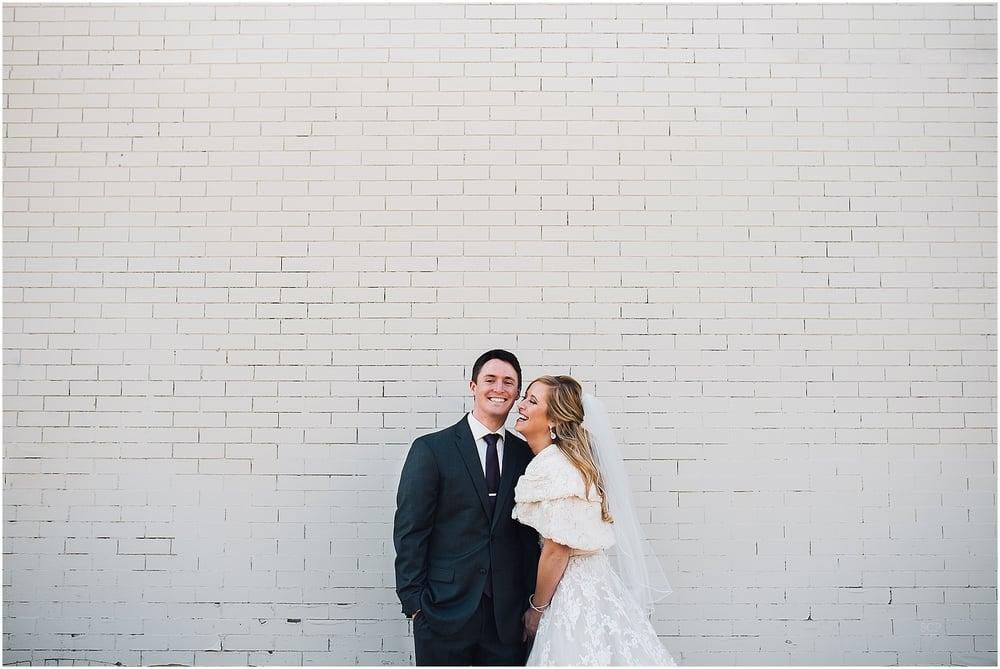 CityLight Omaha Wedding Sarah & Dave-4368.jpg