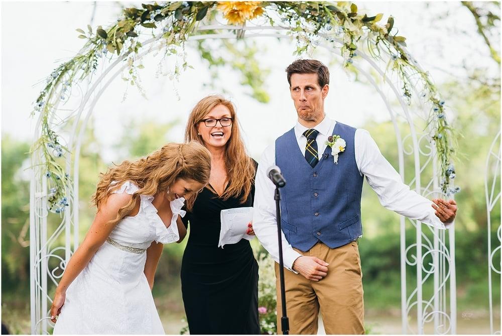 RiverWest Park Summer Wedding Rob Sloane-446.jpg