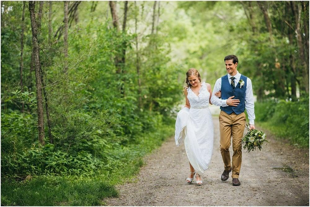 RiverWest Park Summer Wedding Rob Sloane-239.jpg