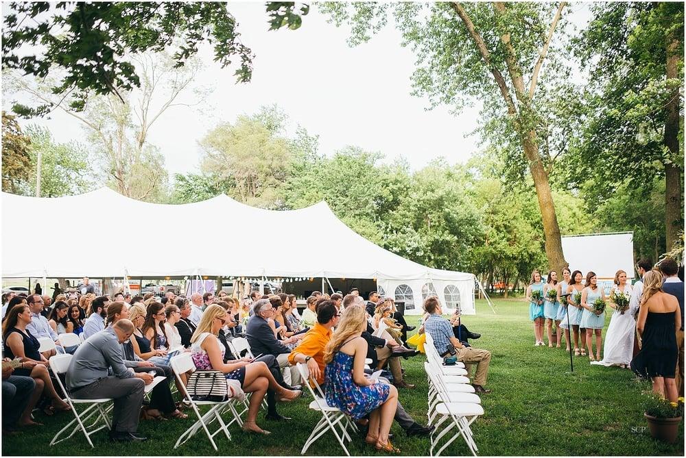 RiverWest Park Summer Wedding Rob Sloane-437.jpg