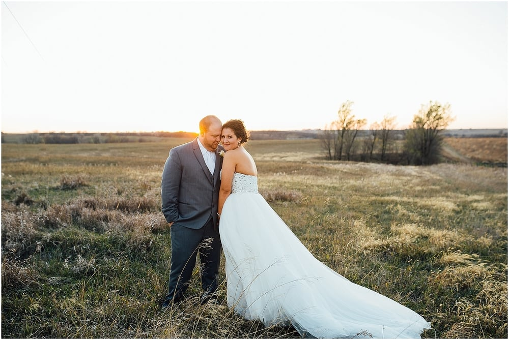 country wedding kansas melanie andy-3961.jpg