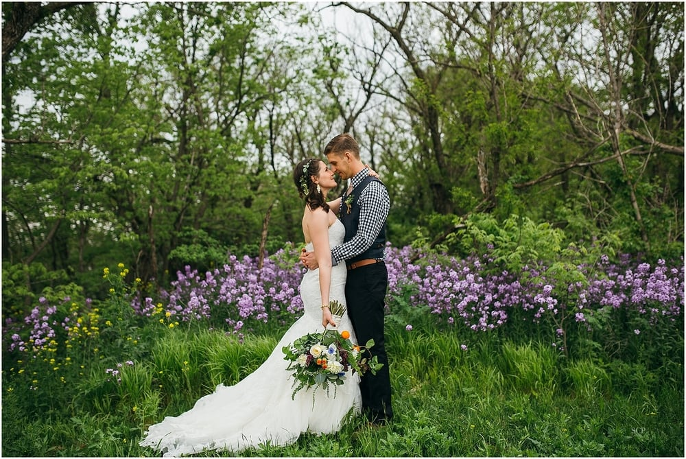 backyard wedding omaha lisa and brent-522.jpg