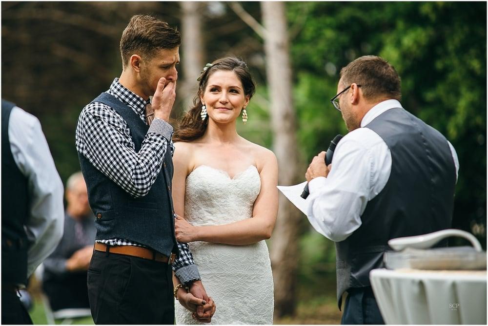 backyard wedding omaha lisa and brent-219.jpg