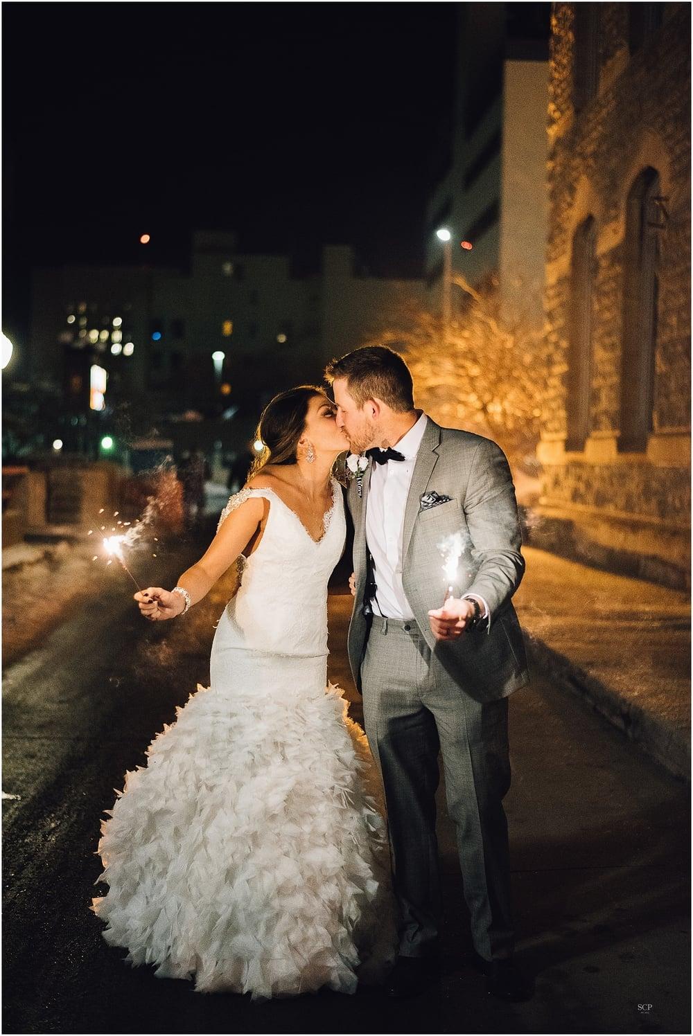 Grand Manse Wedding Lincoln Jordan Katie-7673.jpg