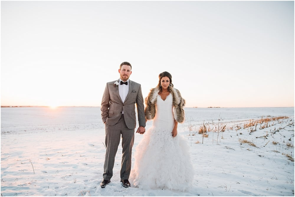 Grand Manse Wedding Lincoln Jordan Katie-7102.jpg