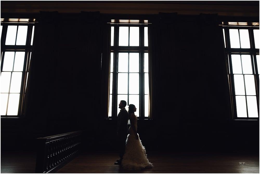 Grand Manse Wedding Lincoln Jordan Katie-6602.jpg
