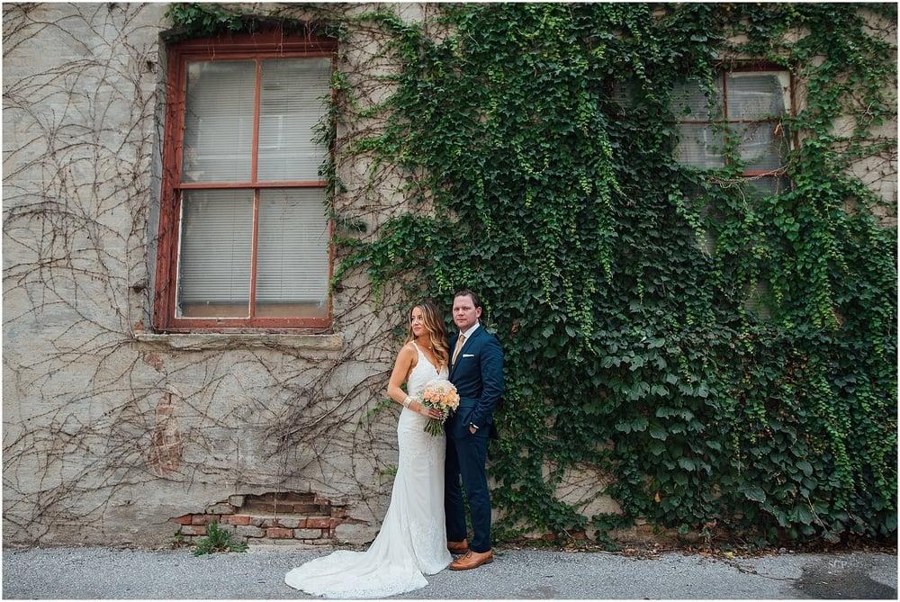 downtown omaha diamond room wedding kary paul-3428.jpg